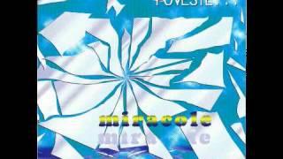 Miracole - Creatie