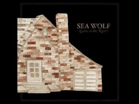 sea-wolf-black-dirt-anon-non
