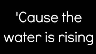 Destine - Sinking Sand (with lyrics)