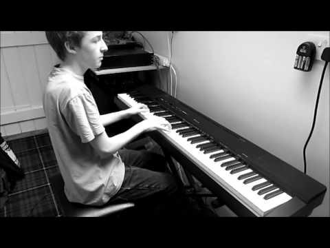 solo-jazz-piano-improvisation-video-robert-dimbleby-robert-dimbleby