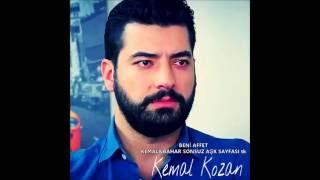 Mert Altınışık Kemal'e Veda / Bahar Kemal Veda Aşka İsyan