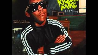 Killer Mike - Butane (Champion's Anthem) feat. El-P