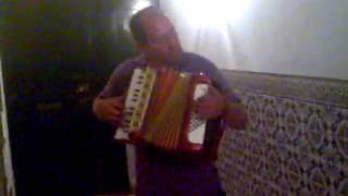 Adriano Peixoto-Longe de ti