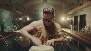 KLUB Trocadero - PUPU JAWAMBO (Official video)