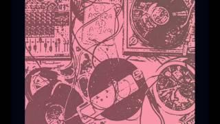 01. Gam3r/Cru L ~ Intro [Instrumental]