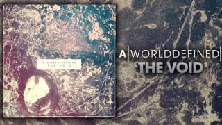 The Void - A World Defined