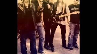Highway Ryders/ Faith Pride & Justice/ Dead Mans Hand/ Sneek Peek