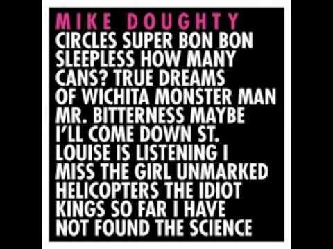 mike-doughty-mr-bitterness-aleksandr-gorbachev