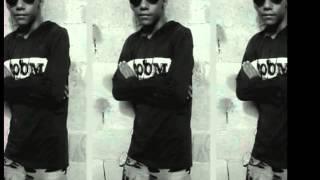 Kizoa Movie Maker: MALDITO FALSO AMOR MOI MC FT. ROGER MC