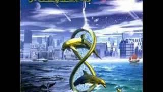 Stratovarius - Celestial Dream