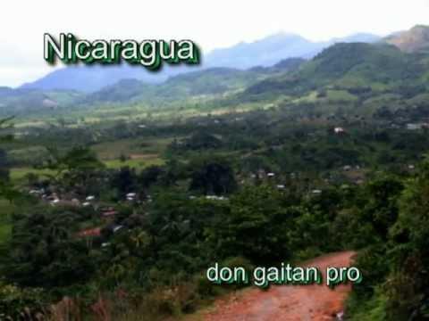 Nicaragua Costa.mpg