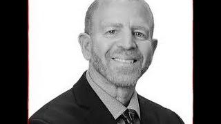 Dr. Roger Washington: Why We Get Sick, How to Reverse Sleep Debt & The Blue Death Phenomenon
