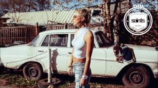 Adam Stacks & LO - Live It Again feat. NOVAA