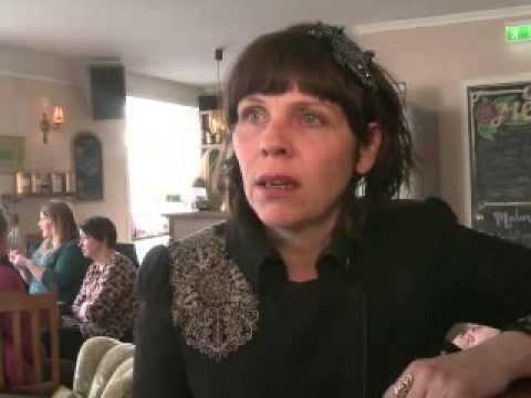 L'Islande offre au Parti pirate un succès électoral inédit