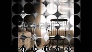 Los cuatro soles- Nunca Mas Podre Olvidarte
