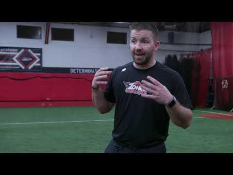 Coaching The Coaches Workshop Promo