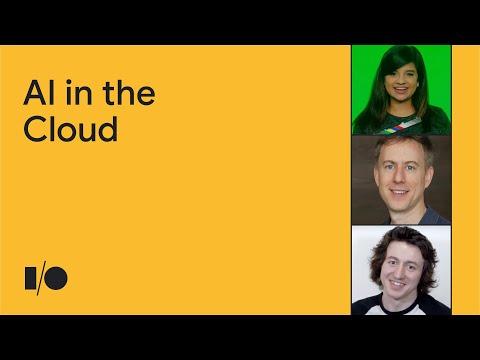 AI in the Cloud   Q&A