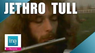 """Jethro Tull """"Bourée"""" (live) 