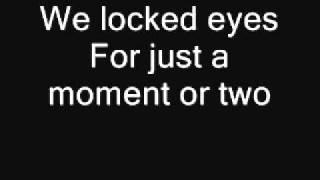 Rise Against - This is Letting Go (Lyrics)