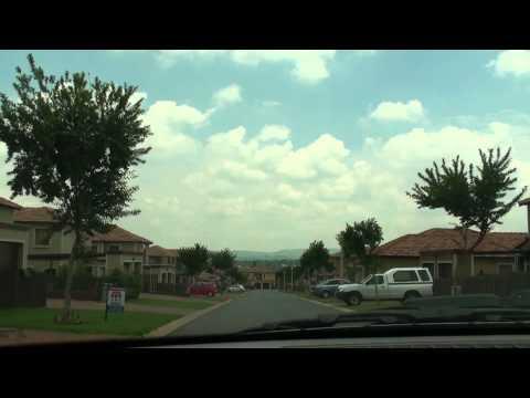 Meyersig Lifestyle Estate – Alberton, South Africa