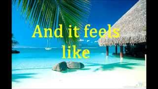 Mr. Probz - Waves [Robin Schulz Remix] (Lyrics)