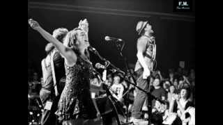 The Lumineers - Flapper Girl - Legendado [PT-BR]