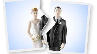 """UN DIVORCIO DE """"COMÚN ACUERDO"""" EVITA MUCHOS PROBLEMAS: ANAYASÍN VÁZQUEZ"""