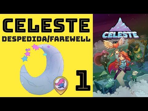 BITeLog 0129.6: Celeste (PC)