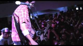 Emoponto - Quando a Chuva Cair (02/11/05)
