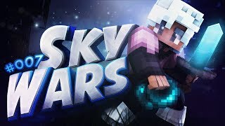 Skywars #7 - Remember my 500 Sub Special giveaway (Hypixel)