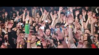 Гига feat. Юджин - Время - вода (Live)