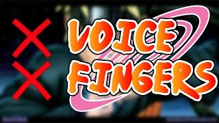 【Sound Effect】 Naruto - Kagebushin No Jutsu (No Voice & no finger signs)
