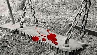 La madre que columpio a su hijo hasta matarlo