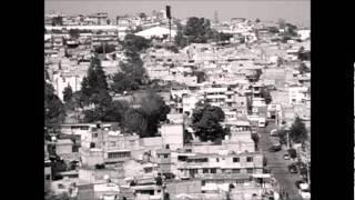 El Tri Perro Negro y Callejero (videoclip)