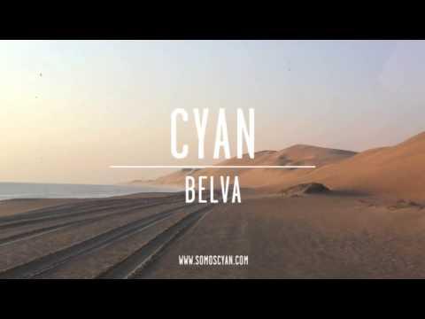 cyan-belva-somoscyan