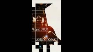Akapta G R.D.A - Mundo Si Ki Sta (Mixtape PROMO)