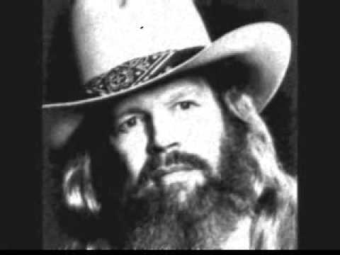 david-allan-coe-you-never-even-called-me-by-my-name-1975-hq-country-music-greats-fromthebasement