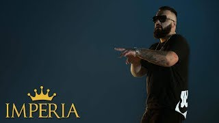 Buba Corelli - Usta na usta (Official Video) 4K