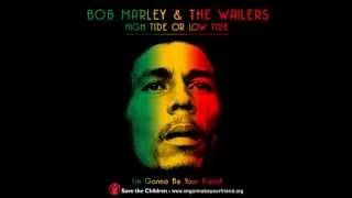 Bob Marley wanna love 2013 house New