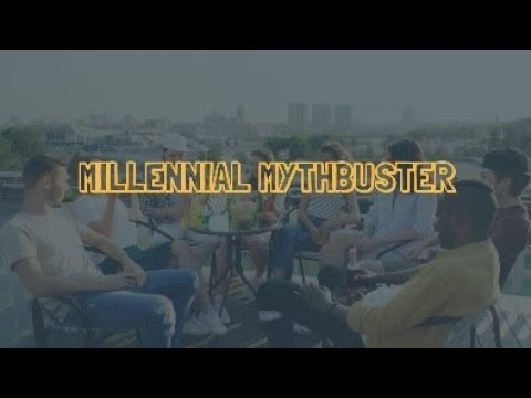 Millennial Mythbuster - Homeownership Is Not Out of the Question | Teresa Ryan | Ryan Hill Group
