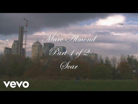 marc-almond-scar-official-video-marcalmondvevo