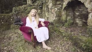 Le Pie - 'Josephine' [Official video]