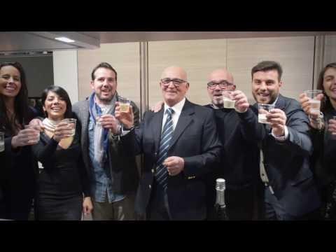 Inaugurazione Scavolini Store Pinerolo - 29 gennaio 2017