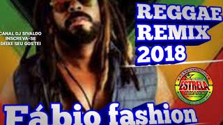 Nao Fala Nao Pra Mim Theemotion Reggae Remix 2018