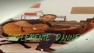 Danniel The New Face Of Bachata - El Pozo(New 2016)