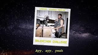 6LACK - Balenciaga Challenge ft. Offset [LEGENDADO/PT-BR]