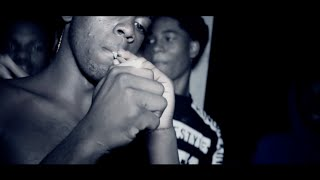 LAKESIDEQUAN X HOLLYWOOD (MUSIC VIDEO) | Shot by: Dangelo c