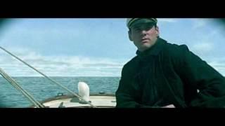 Mani Deïz - Le Voyage