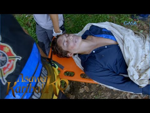Asawa Ko, Karibal Ko: Ang bangkay sa ilog | Episode 73