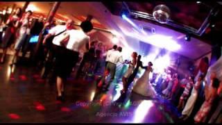 Wesele, Hej Wesele (LOVE SYSTEM) - Zespół Muzyczny AVIS